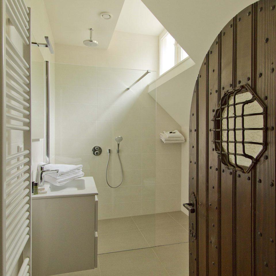 Bathroom Villa Anna