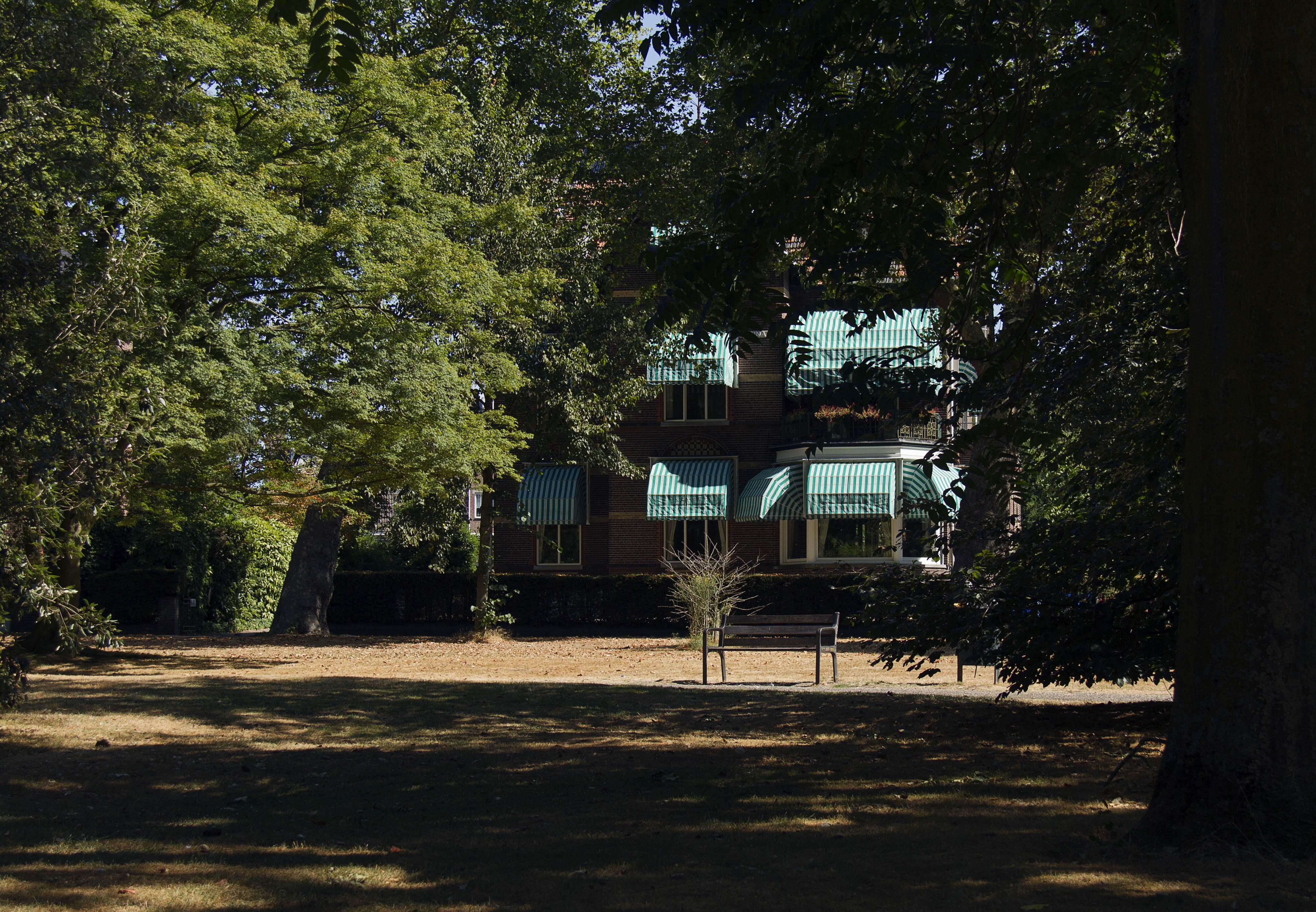 View Villa Anna